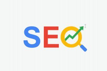 SEO対策は、ブログ運営で凄く大事な事なのでわかりやすく解説・・・